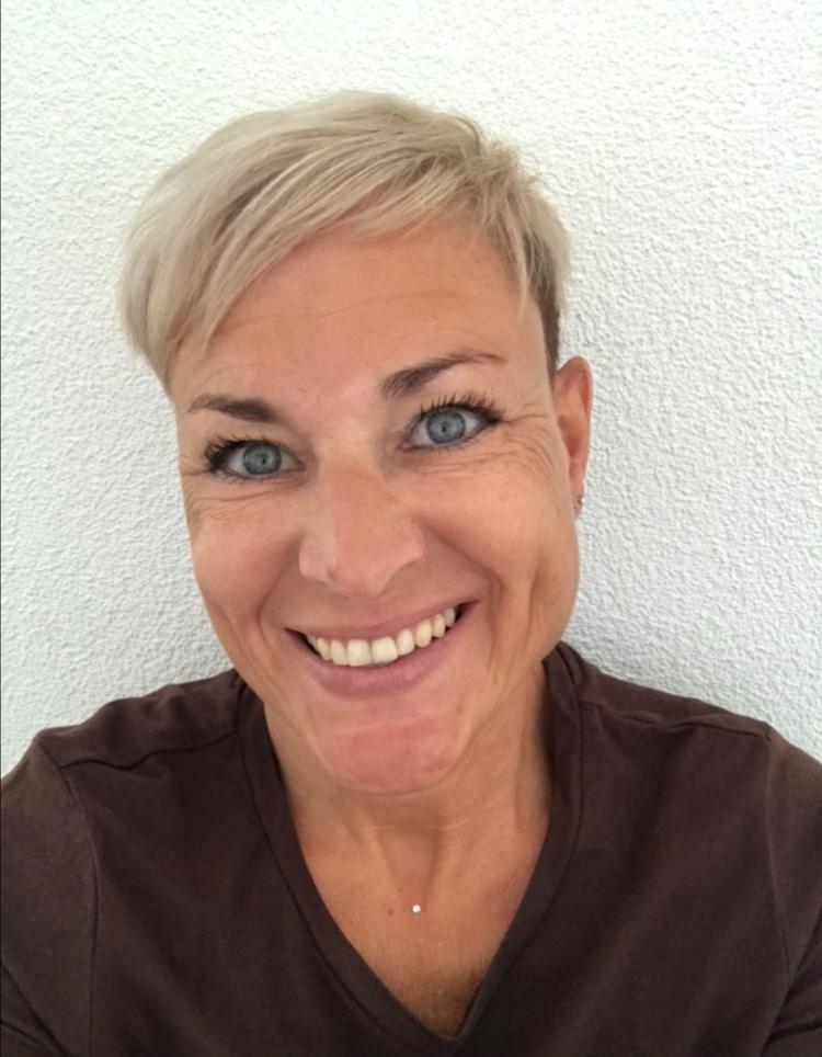 Corinne Schneider
